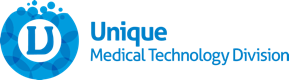 Unique Medical Technology Division