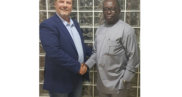 Unique Group enters into West Africa by means of a Strategic Joint Venture Agreement