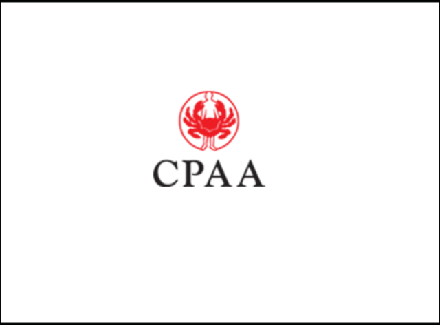 Unique Maritime Group Supports CPAA