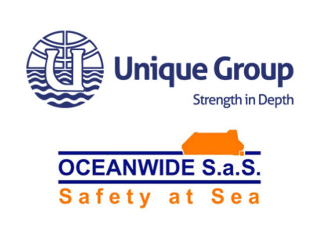 Unique Group expands life support division to Europe