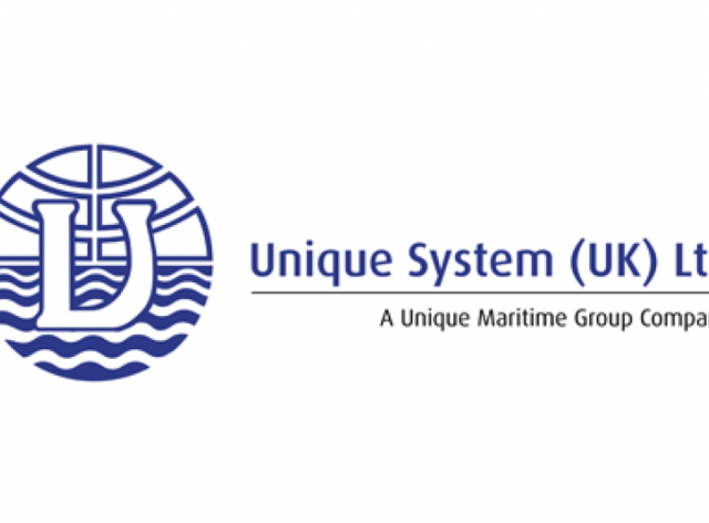 Unique System (UK) Ltd to Celebrate Open Day Event