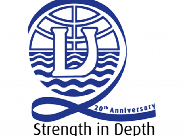 Unique System, A Unique Maritime Group Company Celebrates 20 Years of Strength In Depth