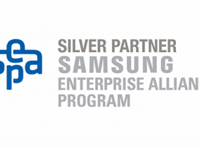Unique Computer Systems Accepted as Silver Partner of Samsung Enterprise Alliance Program