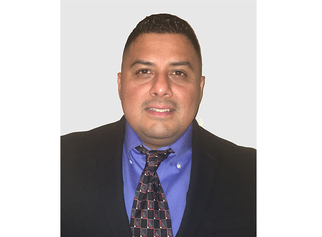 Unique Group appoints Felix Peña as Business Development Manager for Subsea Rentals and Sales