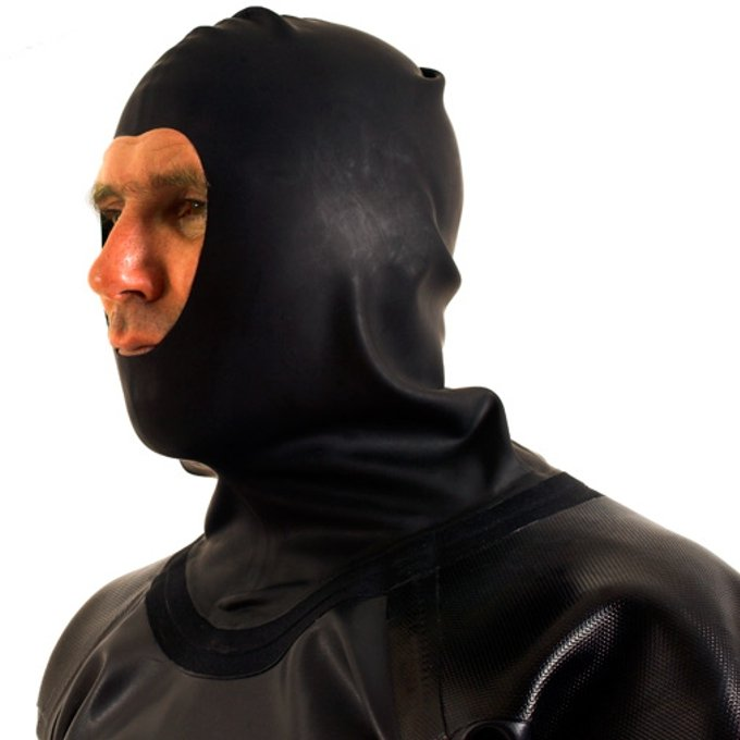 Hoods: Surveyor Latex