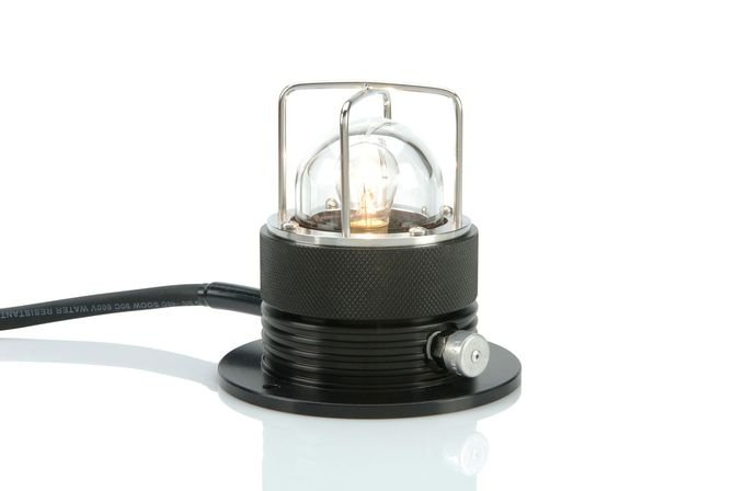 BIRNS General-Area Chamber Light™
