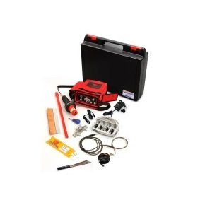 Buckleys PD6 Pinhole Holiday Detector Kit