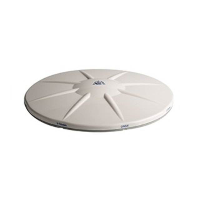Trimble Zephyr 2 Geodetic Antenna