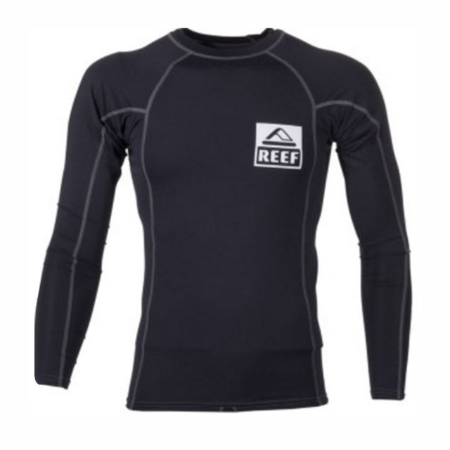 Reef Rash Guards