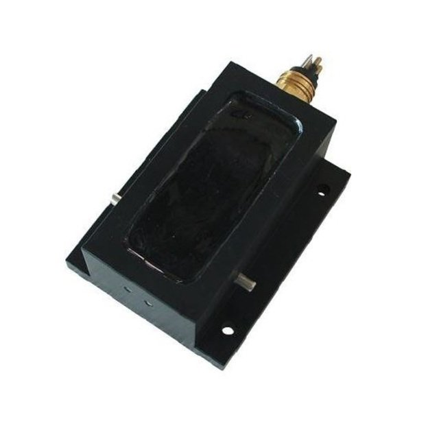 OV-WS-10 Water sensor unit