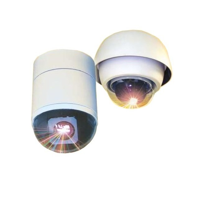 OV-TIPT-1W Outdoor Speed Dome camera
