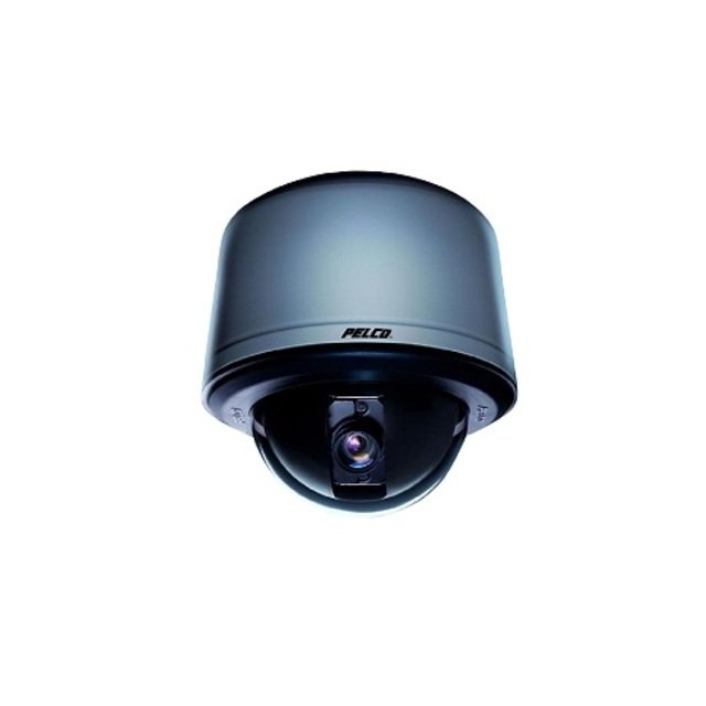 OV–DIPSS Stainless Steel Dome Camera