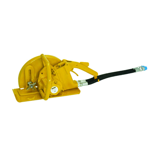 CO 23, Hydraulic Cut-Off Saw