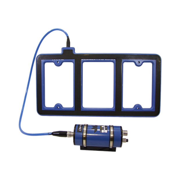 Teledyne Hydropact 660 Pipe & Cable Tracker