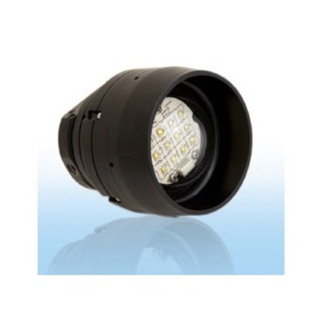 Kongsberg OE11-150 LED Lamp