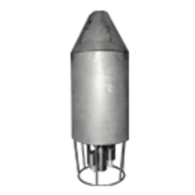 OV-BSS-2 Bomb Shell Cage