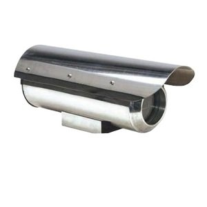 OV- FCSS- IP66 Stainless Steel 316 Fixed Camera