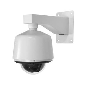 OV-TIPT-3W Outdoor Stainless Steel Dome camera