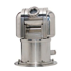 OV-EXPT-6A Explosion Proof Dome Pan and Tilt camera