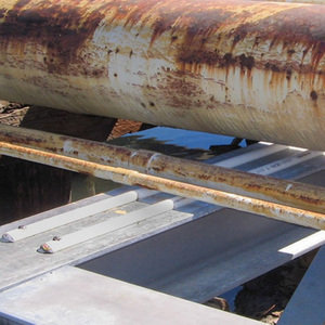 Deepwater Corrosion Services