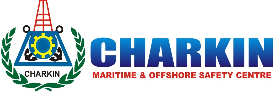 Charkin Maritime & Offshore Safety Centre